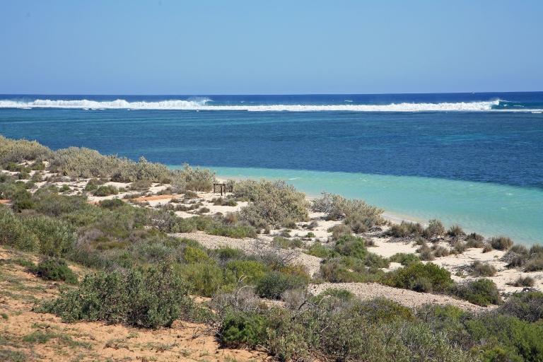 00_1870_Ningaloo_Reef_-_Westaustralien
